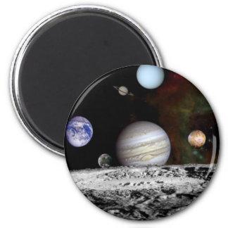 solar-system-montage-solar-system-ga 2 inch round magnet