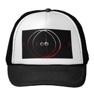 SolarCircle Hat
