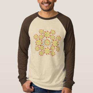 solbrotherslongsleeve T-Shirt