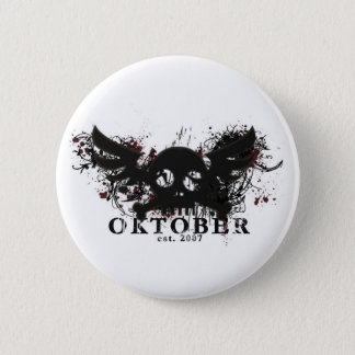 SOLDAT - OKTOBER button