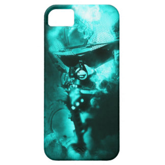 soldier neon case for the iPhone 5
