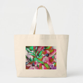 solegreen large tote bag