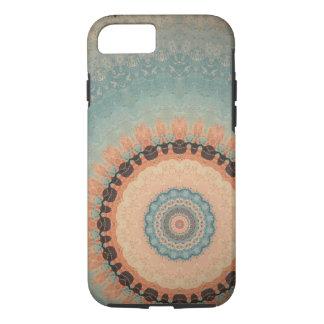 Soleil iPhone 8/7 Case