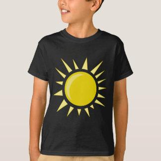 Soleil T-shirt