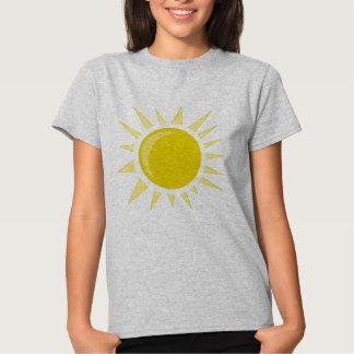 Soleil Tee-shirt
