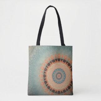 Soleil Tote Bag