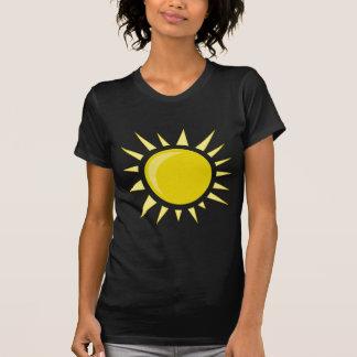 Soleil Tshirts