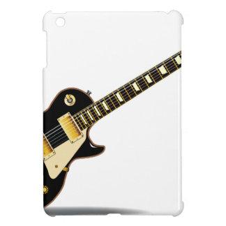 Solid Blues iPad Mini Cover