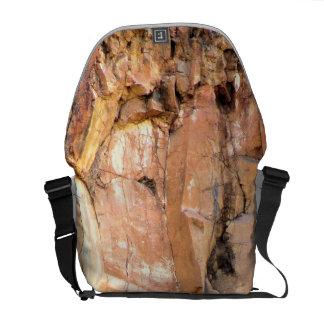 Solid Rock - Messenger Bag