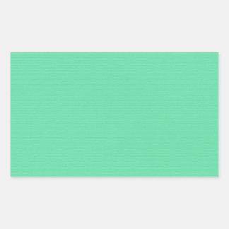 solid-seafoam SEAFOAM LIGHT BLUISH GREEN BACKGROUN