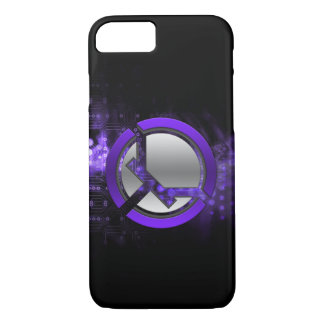 Solid State Gaming iPhone 7 Case w/o text