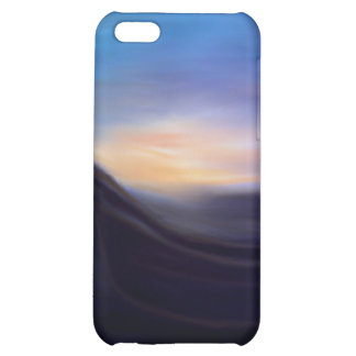 Solitude (multiple products) case for iPhone 5C