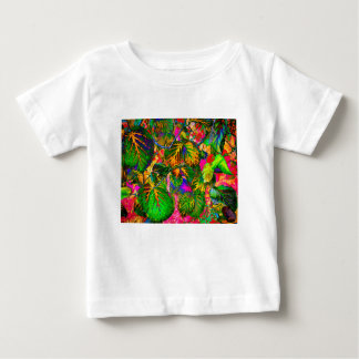 solleafs baby T-Shirt