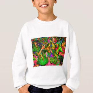 solleafs sweatshirt