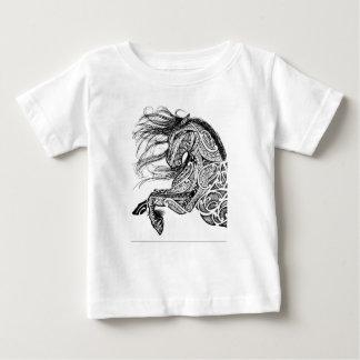 Solofanua Baby T-Shirt