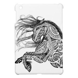 Solofanua Case For The iPad Mini