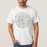 Solomonic Seal T-Shirt