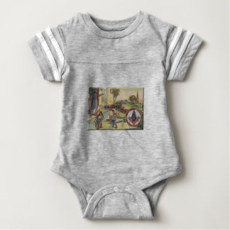 solomontemplemason baby bodysuit
