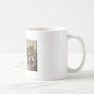 solomontemplemason coffee mug