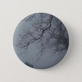 Solstice 2 Inch Round Button