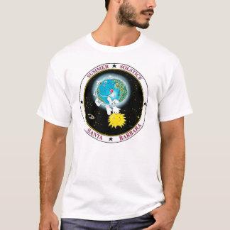 Solstice Maximus T-Shirt