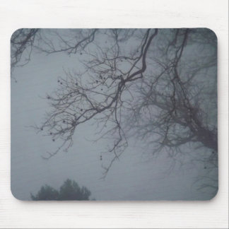 Solstice Mouse Pad
