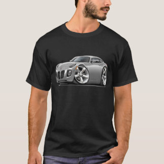 Solstice Silver Car T-Shirt