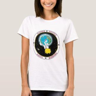 SolsticeMaximus-3K.png T-Shirt