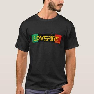 SOLUTION (BLACK) T-Shirt
