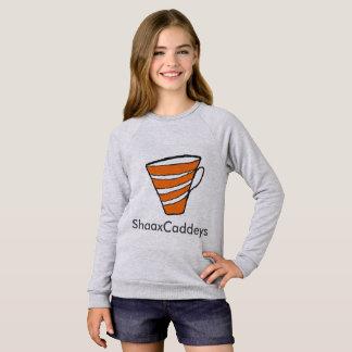 Somali typeshirts sweatshirt