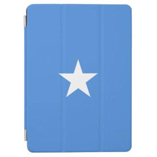 Somalia Flag iPad Air Cover