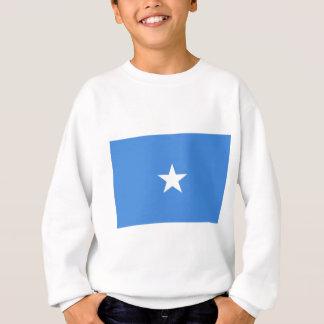 somalia sweatshirt