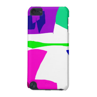 Some Animals Will Not Be Your Pets iPod Touch 5G Cases