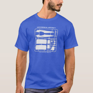 *Some Assembly Required T-Shirt