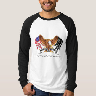 Some Gave All Shirt