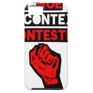 Some is the CONTEXT DISPUTES! - Word games Case For The iPhone 5