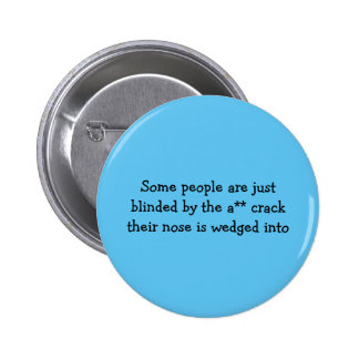 Some People Button