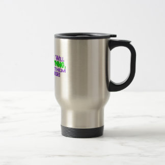 Some People Will Believe Anything Coffee Mugs