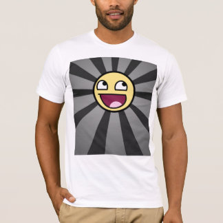 Someones Happy! T-Shirt