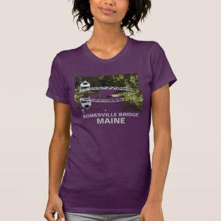 SOMESVILLE BRIDGE T-Shirt
