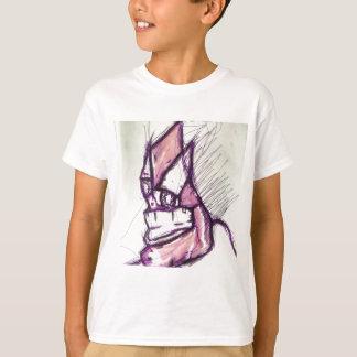 Something Disturbing T-Shirt