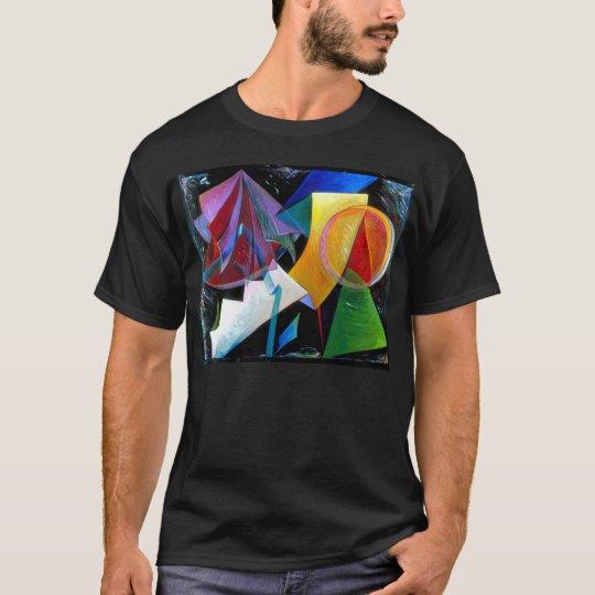 Something Magic Variation T-Shirt