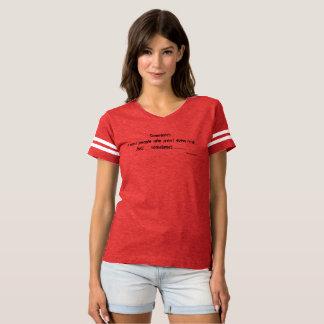 Sometimes I Miss T-shirt