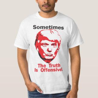 Sometimes Tshirt
