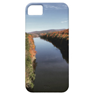 Somewhere in MA Case For The iPhone 5