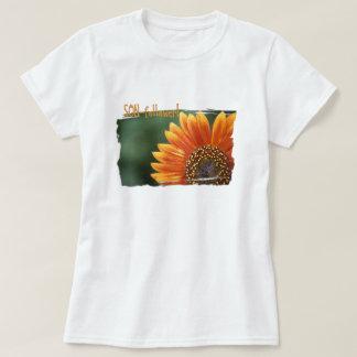 SON-follower T-Shirt