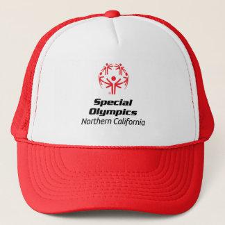 SONC Trucker Hat