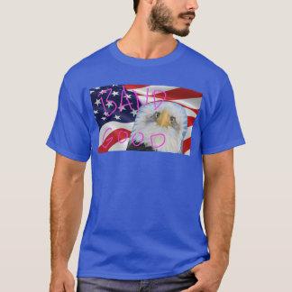 Sonderman Band Shirt