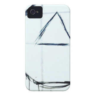 Song Line Case-Mate iPhone 4 Cases
