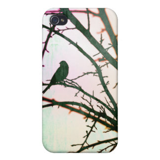 Song of Hope iPhone Cases iPhone 4/4S Covers